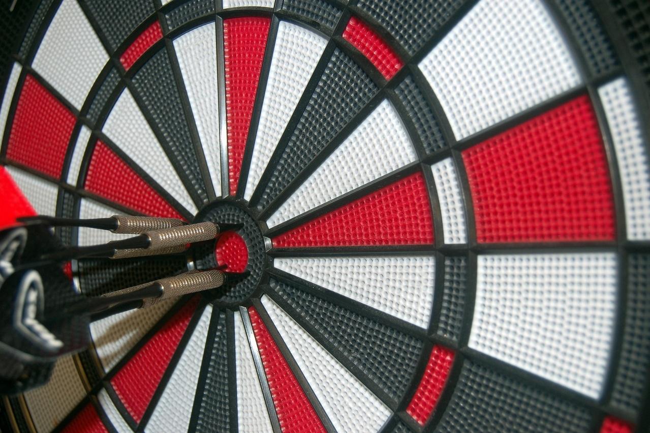 bullseye-1315371-1279x850