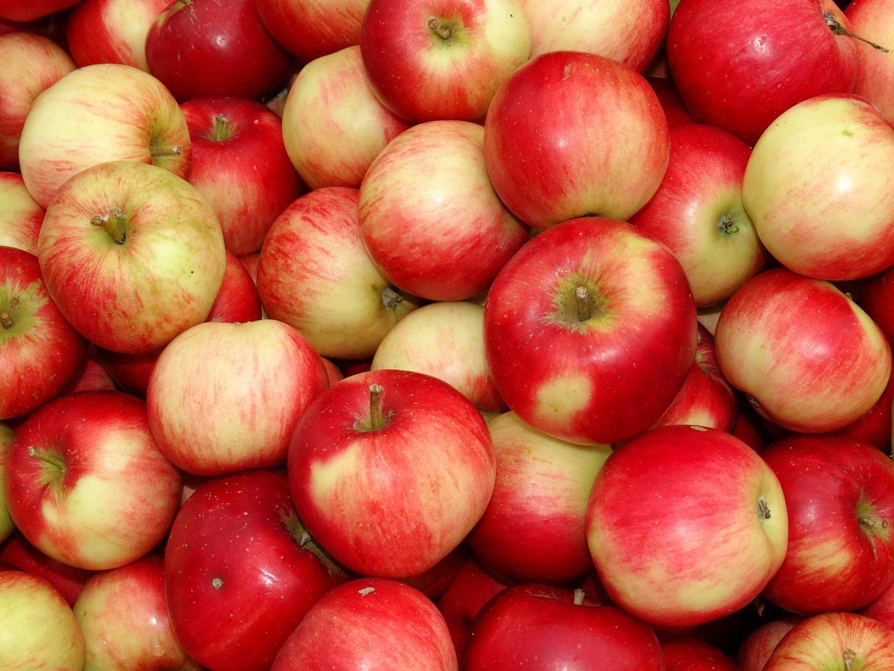 Bad Apple at Mediation